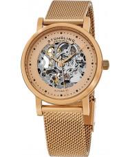 Stuhrling Original 832L-04 Lady Legacy Casatorra 832L Watch