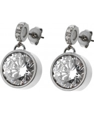 Edblad 11730049 Ladies June Earrings