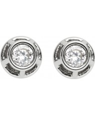 Fossil JF02411040 Ladies Earrings