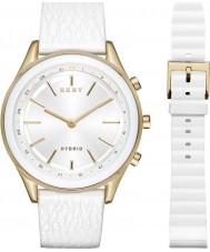 DKNY Minute NYT6101 Ladies Rockaway Smartwatch Gift Set