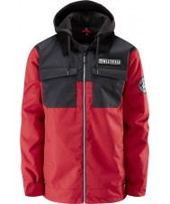 Westbeach Mens Dauntless Jacket
