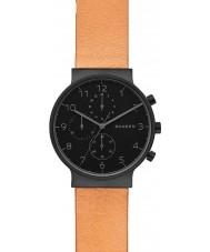Skagen SKW6359 Mens Ancher Watch