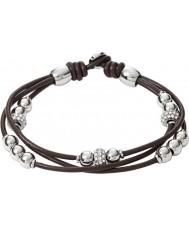 Fossil JA6068040 Ladies Bracelet