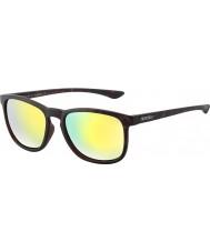 Dirty Dog 53491 Shadow Tortoiseshell Sunglasses