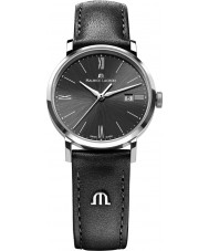 Maurice Lacroix EL1084-SS001-310-1 Ladies Eliros Watch