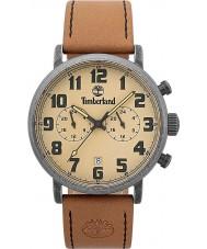 Timberland 15405JSQS-07 Mens Richdale Watch
