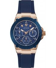 Guess W1094L2 Zena Watch