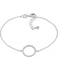 FROST by NOA 845011 Ladies Bracelet