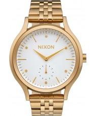 Nixon A994-508 Ladies Sala Watch