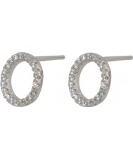 FROST by NOA 345047 Ladies Earrings