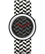 Swatch PNB104 Hypnopop Watch