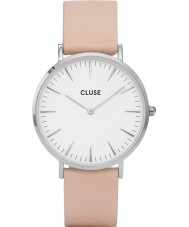 Cluse CL18231 Ladies La Boheme Watch