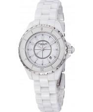 Stuhrling Original 530-11EW3 Ladies Vogue Fusion 530 Watch