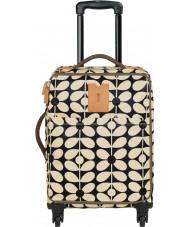 Orla Kiely 18SESXT833-00128 Ladies Suitcase