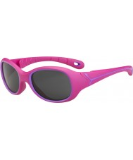 Cebe CBSCALI4 S-Calibur Pink Sunglasses