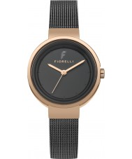 Fiorelli FO040BRGM Ladies Watch