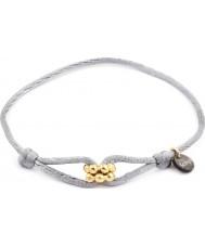 Scmyk BG-149B Ladies Bracelet