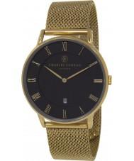 Charles Conrad CC02020 Unisex Watch
