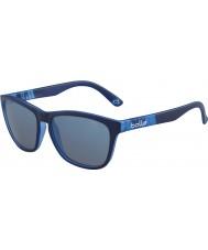 Bolle 12197 527 New Generation Blue Sunglasses