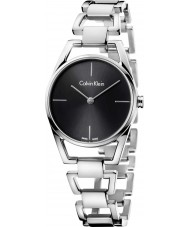 Calvin Klein K7L23141 Ladies Dainty Watch