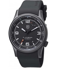 Elliot Brown 305-001-R06 Mens Tyneham Watch