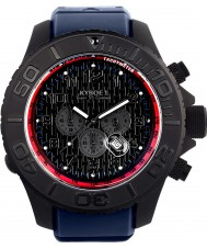Kyboe ST-55-004-15 Stealth Watch