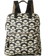 Orla Kiely 18RETSB138-0100 Ladies Spring Bloom Backpack