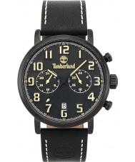 Timberland 15405JSQU-02 Mens Richdale Watch