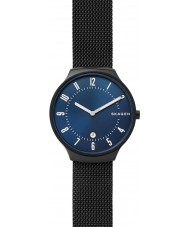 Skagen SKW6461 Mens Grenen Watch