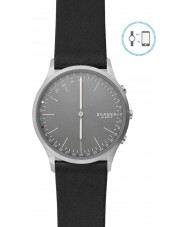 Skagen Connected SKT1203 Mens Jorn Smartwatch