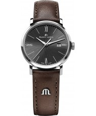 Maurice Lacroix EL1084-SS001-310-2 Ladies Eliros Watch