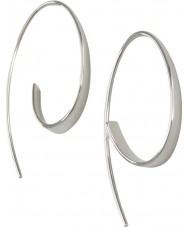 Skagen SKJ1077040 Ladies Kariana Earrings