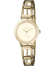 Radley RY4258 Ladies Wimbledon Gold Plated Bracelet Watch