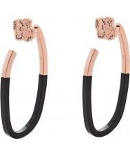 Emporio Armani EGS2466221 Ladies Earrings