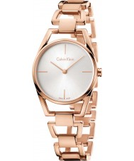 Calvin Klein K7L23646 Ladies Dainty Watch