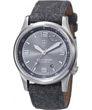 Elliot Brown 305-002-F01 Mens Tyneham Watch