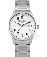 Ben Sherman WB065SM Mens Watch