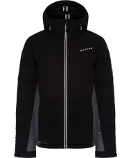 Dare2b DMP335-06N50-S Mens Intention Jacket