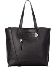 Fiorelli FH8443-BLACK Ladies Tristen Black Tote Bag