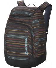 Dakine 8300479-NEVADA-OS Nevada Boot Backpack 50L