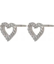 FROST by NOA 345046 Ladies Earrings