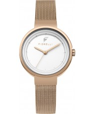 Fiorelli FO040RGM Ladies Watch