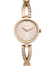 Oasis SB008RGM Ladies Watch