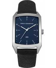 French Connection SFC120UB Mens Watch
