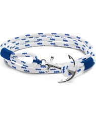 Tom Hope Royal Blue Bracelet