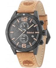 Timberland 15256JSB-02 Mens Sagamore Watch