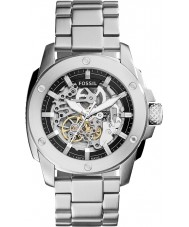 Fossil ME3081 Mens Machine Watch