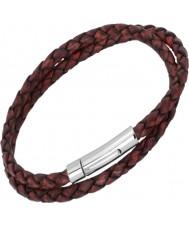 Unique B62AR-21CM Mens Bracelet