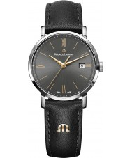 Maurice Lacroix EL1084-SS001-813-1 Ladies Eliros Watch