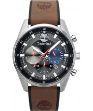 Timberland 15417JS-61 Mens Chauncey Watch